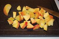 Peach Preserves - Step 2