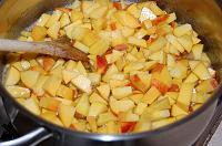Peach Preserves - Step 5