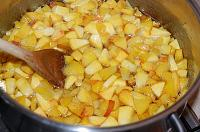 Peach Preserves - Step 6