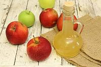 Homemade Apple Cider Vinegar - Step 22
