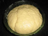 Crescent Rolls with Jam - Video Recipe - Step 8