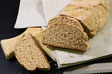 No Yeast, Quick Homemade Bread